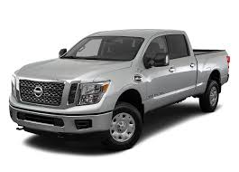 2018 Nissan Titan In New Braunfels, TX 2018 Nissan Titan Xd Reviews And Rating Motor Trend 2017 Crew Cab Pickup Truck Review Price Horsepower Newton Pickup Truck Of The Year 2016 News Carscom 3d Model In 3dexport The Chevy Silverado Vs Autoinfluence Trucks For Sale Edmton 65 Bed With Track System 62018 Truxedo Truxport New Pro4x Serving Atlanta Ga Amazoncom Images Specs Vehicles Review Ratings Edmunds