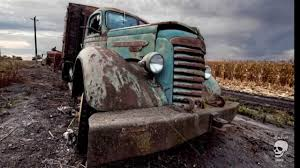 Abandoned Trucks. Old Trucks Abandoned. Vehicle Truck Anandoned ... Free Photo Old Truck Transport Download Jooinn Some Trucks Will Never Be More Than A Beat Up Old Work Truck That India Stock Photos Images Alamy Rusty In Field Photo Mwlucey 1943046 Trucks Tom The Backroads Traveller Decaying Damaged Image Of Decay Stock Montana Pickup 1946 Pinterest Classic Commercial Vehicles Bus Etc Thread Page 49 Emw Electric Motor Works Bakersfield Ca Junk Yard Wallpaper And Background