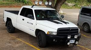 2000 Dodge Ram 1500 For Sale In Eltham View, Spanish Town St ... Chevy Silverado Prunner For Sale Prunners N Trophy Trucks Sterling At American Truck Buyer Gmc Denali Wikipedia Buffalo Biodiesel Inc Grease Yellow Waste Oil 2000 Ford F500 Mechanics Trucks For Sale 567719 Chevrolet Reviews And Rating Motortrend F350 Dump Dodge Ram 1500 For Sale In Eltham View Spanish Town St Intertional 4900 Single Axle Box By Arthur Chevrolet Silverado In Enc Classifieds A9513 Day Cab 646585 Miles Winimac 2007 Ford F750 Gallon Water 13298 Hours