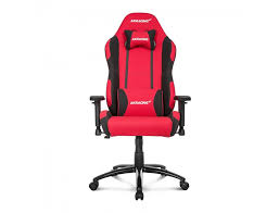AKRacing Core Series EX Red / Black Pro Gaming Chair Nitro Concepts S300 Ex Gaming Chair Stealth Black Chair Akracing Core Redblack Conradcom Thunder X Gaming Chair 12 Black Red Arozzi Verona Pro V2 Premium Racing Style With High Backrest Recliner Swivel Tilt Rocker And Seat Height Adjustment Lumbar Akracing Series Blue Core Series Blackred Cougar Armour One Best 2019 Coolest Gadgets