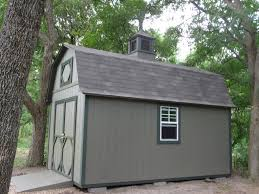 Mule 4 Shed Mover by Dfw Shed And Fence Company Justin Tx Quality Builders