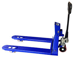 Amazon.com: SAGA Pallet Jack Scale 5500lb X 1lb, Pallet Jack With ... Pallet Jack Scale 1000 Lb Truck Floor Shipping Hand Pallet Truck Scale Vhb Kern Sohn Weigh Point Solutions Pfaff Parking Brake Forks 1150mm X 540mm 2500kg Cryotechnics Uses Ravas1100 Hand To Weigh A Part No 272936 Model Spt27 On Wesco Industrial Great Quality And Pricing Scales Durable In Use Bta231 Rain Pdf Catalogue Technical Lp7625a Buy Logistic Scales With Workplace Stuff Electric Mulfunction Ritm Industryritm Industry Cachapuz Bilanciai Group T100 T100s Loader