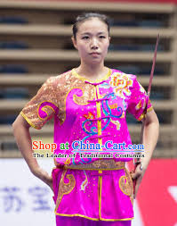 traditional chinese mao suit
