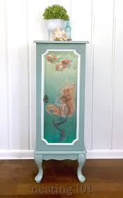 Best 25+ Jewelry Armoire Ideas On Pinterest | Jewelry Cabinet ... Decor Antique Carving Natural Wooden Jewelry Armoire Walmart In Bedroom Best Mirror For Your Organizer Jcpenney Armoire Abolishrmcom Oak Mirror Jewelry Amazoncom Choice Products Black Mirrored Cabinet Cabinet The 45 Wall Mounted Lighted Hammacher Schlemmer White Wood Stained Design Ideas All Home And Top 5 Armoires Youtube