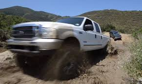 The Best Truck: The Best Truck Lift Kits 22017 Ram 1500 25inch Leveling Kit By Rough Country Youtube Best Trucks Of The Used For Sale Salt Lake City Provo Ut Watts Automotive Sema 2015 Top 10 Liftd From Truck Lift Kits Chevygmc Now Shipping 33 Best Project Photos Images On Pinterest Lifted Trucks Ford F150 4 Inch And 6 Superlift 072015 Toyota Tundra 6inch Suspension Chevy Avalanche Dream Car Garage