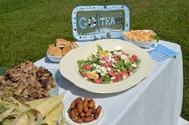 Backyard-bistro-unc-tailgate.jpg Lance Wheeler Bigbluenc8 Twitter 72000x1504jpg 1416 Rodessa Run Raleigh Nc 276018 Mls 1998307 Redfin Bauer Brief Backyard Bistro Burger Challenge 1547 Crafton Way 27607 2148978 On Wheels Paint Your Pet Or House 630pm Delivery Menu 6333 Nowell Pointe Dr 276075199 2156516 Melt Smores At Your Table And Get Toasty Offline 5530 Wade Park Blvd 1991025 The Fleet Rdu Trucks Wandering Sheppard