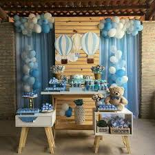 74 Great Gift Card Baby Shower Neutral Basket Theme Games
