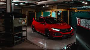 Honda Civic Type R Pickup Truck Concept 2018 4K 2 Wallpaper | HD Car ... North American Car Truck Of The Year Announces Finalists Honda Civic Kia Rio Win Tow Awards In Uk Motor Trend Honda Pilot Hybrid Ridgeline Also Rtl Cab Backseat Truck Bed Inbed Trunk Ingrated Class Iii Trailer Fresh Off All New 2016 Vehicles Type R Pickup Concept 2018 Rear View Autobics 9361 2002 South Central Sales Used Cars For Honda Civic Type Pickup Truck New Car News Webloganycar Filehonda 1911326141jpg Wikimedia Commons Declared Current Winner Monster Wars Power Can Be Yours For Just Over 6500