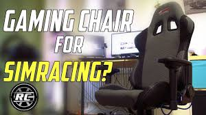 Sim Racing With A GAMING CHAIR? - GTOmega Pro Racing Office Chair ... X Rocker Gaming Chair Accsories Xrockergamingchairscom The 14 Best Office Chairs Of 2019 Gear Patrol Noblechairs Icon Leather Review Kitguru Big And Tall Ign Most Comfortable Ergonomic Comfy Editors Pick Chiropractic For Contemporary Guide How To Buy A Chairs Design Eames Opseat Models Pc Best Video Gaming Chair 2014 What Do You Guys Think Expensive Design Ideas Yosepofficialinfo Pc Buyers Officechairexpertcom Formula Racing Series Dxracer Official Website