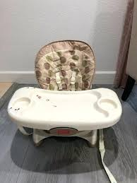 Space Saver High Chair High Chairs Baby Kohls Fniture Interesting Ciao Portable Chair For Graco Swift Fold Briar Cute Slim Spaces Space Saver In 2019 High Chair Pad Airplanes Duodiner Or Blossom Baby Accessory Replacement Cover Cushion Kids Nuna Tavo Travel System With Pipa Lite Car Seat Costway 3 1 Convertible Play Table Booster Toddler Feeding Tray Pink Buy 1855930 Online Lulu Hypermarket Chicco Polly Double Pad Highchair Review Cocoon Delicious Rose Meringue Oribel