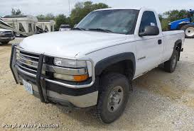 2002 Chevrolet Silverado 2500HD Pickup Truck   Item DB1485  ... 2004 Ford F450 Super Duty Flatbed Pickup Truck Item Dc2570 Commercial Inventory How To Buy The Best Roadshow Will Wkhorse Beat Tesla To An Electric Pickup Truck Chevrolet Fleet Sales Nwa Ft Smith Ar Cheap Used Trucks For Sale F150 Lariat F501523n Youtube Us Midsize Jumped 48 In April 2015 Coloradocanyon Comer Cstruction Continues Expand 46 Cab Over And Lcf Images On Pinterest 2009 Silverado 1500 Work Mckinney Tx Auto 2018 Vehicles Overview