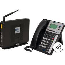 XBLUE Networks X-25 System Bundle With Nine X3030 VoIP V2509 B&H Cisco Spa525g2 5line Voip Phone Siemens Gigaset A510ip Twin Cordless Ligo Amazoncom Ooma Office Small Business System Which Whichvoip Twitter Dx800a Multiline Isdn Landline C620 Ip Voip Phones Order Online With Quad Basic Review This Voipbased Phone System Makes Small How To Find The Best Reviews Top10voiplist Onsip Paging Nettalk 8573923009 Duo Wifi And Device