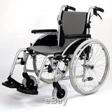 chaise roulante en anglais orbite de roma 1300 léger pli soi propulser de luxe chaise roulante