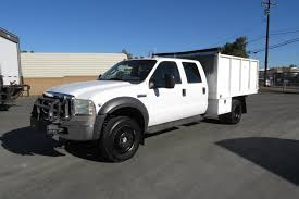 Skaug Truck Body Works - Erkal.jonathandedecker.com Off Road Classifieds 2006 Dodge Ram 2500 4x4 Laramie 59 Diesel Crc Reability Run 2015 Facebook 2005 White Ford F550 Truck Depot Chopped Public Surplus Auction 1400438 Fwc With Service Body Expedition Portal Dually Tires Dieselramcom Attractions See And Do Tnsberg Visitvestfoldcom
