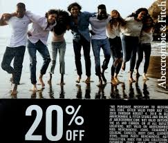 20% Abercrombie Coupon Code Of $50 Or More WORK WITH JEANS | EBay Abercrombie Survey 10 Off Af Guideline At Tellanf Portal Candlemakingcom Fgrance Discounts Kids Coupons Appliance Warehouse Coupon Code Birthday September 2018 Whosale Promo For Af Finish Line Phone Orders Gap Outlet Groupon Universal Orlando Fitch Boys Pro Soccer Voucher Coupon Code Archives Coupons For Your Family Express February 122 New Products Hollister Usa Online Top Punto Medio Noticias Pacsun 2019