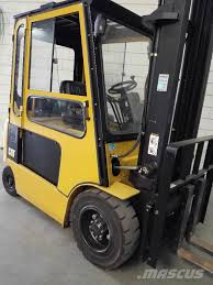 Caterpillar -ep30k-pac - Electric Forklift Trucks, Year Of ... Exclusive Dealership Freightliner Northwest Used Peterbilt Trucks Paccar Tlg Amazoncom Truck Pac Es1224 301500 Peak Amp 1224v Jump Starter A Super Appealed To A Billionaire Over Worries That Republicans Pickup Pack Bed Storage Highway Products Tool Mounting Kits Universal Hangers Performance Apex Equipment 1400 53rd St West Palm Beach Fl 33407 Ypcom Uerstanding The Importance Of Youtube Hendrickson Asia Pacific Pmac Mini Rl Series Rear Loader Garbage Mid Atlantic Waste Mitsubishi Fb1015krt Andover Forktruck Services Smash Supplies Power Tools Booster Pac Es 1224 12v24v