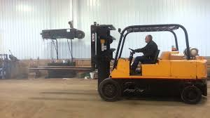 30,000lbs. Cat Forklift For Sale - YouTube Caterpillar Dp35n Diesel Forklift Truck For Sale Youtube Used 2000 Princeton D50 Mast Forklift For Sale 479956 Nissan 14 Tonne Narrow Isle Reach Truck Verlift Forktrucks Verlift Twitter 20160817_145442jpg 2 Ton Forklift Companies Trucks Sale China Manufacturer Forklifts Australia Perth Sydney Brisbane Melbourne More Hyster J160xmt Electric 4 Whl Counterbalanced 10t For And Ordpickers The New Hd Fork Lift Attachment By Detroit Wrecker
