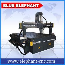 door carving machine u0026 cnc carving machine for wood door cnc