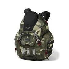 oakley kitchen sink backpack backpacking gear pinterest