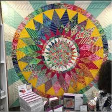 2310 best Quilts images on Pinterest