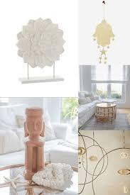 350 orientalische dekoration marokkanischer wohnstil ideen