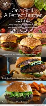 26 Best Families In Motion Images On Pinterest | Asian Recipes ... Burger Bar Tgi Fridays Review Fat Guys Brings Thunder Sweet Caroline Gourmet Burgers Bar And 30 Hot New Burgers For Labor Day Weekend Deluxe Dog Toppings Schwans Top 10 Toppings Posts On Facebook Anatomy Of A Handcrafted 5280 For Hamburgers Dinners Losing Weight Drafts Opens With Concepts In Ding Dishing Park 395 Best Recipes Dogs Images Pinterest Just The Way He Likes It A Fathers Cheeseburger Peanut Our Menu Fuddruckers