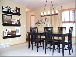 Wall Art For Dining Room Decor Pictures Modern