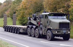 Oshkosh 8×8 Truck For Sale, | Best Truck Resource 66 Military Trucks For Sale In Uk Best Truck Resource Bbc Autos Nine Military Vehicles You Can Buy 1979 Kosh F2365 Winch Auction Or Lease Covington Air Force Fire Model Aviation 1985 Okosh M985 3073 Miles Lamar Co 7331 Used 0 Other Axle Assembly For 522826 2005okoshconcrete Mixer Trucksforsalefront Discharge Super Low Miles 2000 M1070 2017 Joint Light Tactical Vehicle Top Speed Award Winner Built Italeri 135 Hemtt M977 Expanded Mobility M911 Pinterest 2 2005 Ism Engine Triaxle Cement Inc