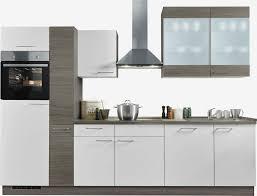 express küchen küchenzeile trea ohne e geräte vormontiert mit vollauszug und soft funktion breite 310 cm kaufen otto