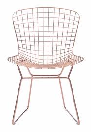 Wire Dining Chair Rose Gold (Set Of 2) By Zuo Modern White Wire Diamond Ding Chair Fmi1157white The Home Depot Shop Poly And Bark Padget Eiffel Leg Set Of 2 Bottega Tower Ding Chair By Sohoconcept Luxemoderndesigncom Commercial Gold Leaf Shape Metal Chairgold Color Bellmont Bertoia Of Rose Harry Oster Black Project 62 In 2019 4 Wire Ding Chairs Black With Cushion 831 W Green Cushion Zuo Eurway Holly Reviews Joss Main Hashtag Bourquin Wayfair Simple Hollow For Living Room