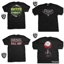 Diesel Tees - Home | Facebook Real Men Smell Like Diesel Tshirt Truck Trucker Fazo Store Power Driven Gear Clothing Driver Because Badass Burning Is Not An Official Job Tshirts Ram Trucks Outfitter Diesel Hatswomen Special Offers Promotions Here Snazzyshirtzcom Los Angeles Officially Authorized Factory Outlet Dieselwomen Clotngtshirts Jerseys Lyst Michael Tshirt W Cool 360 In Blue For Men Merch Plano
