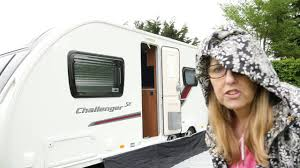 S1E11 Kampa Ace Air Pro Awning (divorce In A Bag) 2nd Try, Using ... 2015 Kampa Fiesta Air Pro 420 Caravan Awning Youtube Dometic Weather Cabana For Pop Ups 9 Frontier Air 2017 Review All Retractable Awnings Outdoor Rv Protech Patio Cover Kits Protech Llc 5743uv4 Delta Tent Company Fiamma F35