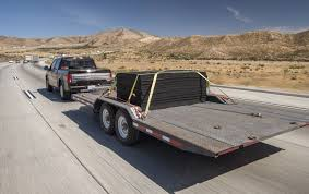 2018 Pickup Truck Of The Year – How We Test 2015 Pacific Coachworks Ragen 27fbx Travel Trailer Hesperia Ca Rental Street Sweepers Los Angeles Vacuum For Rent Fast 247 Towing Find Local Tow Trucks Now Rock Vixen Offroad Meet Greet Modern Jeeper Tough As Nails An F250 Built For Work 1981 Vw Rabbit Diesel 5speed Pickup Truck Sale In Eugene Or Driving A Trophylite The First Time Thegentlemanracercom Revell 56 Chevrolet Nomad 125 Scale Model Kit Products We Infiltrate Epic Barbie Jeep Battle At Moab Easter Safari New 2018 Carson En081 Kingsburg Velocity Centers Fontana Is Office Of Readers Off Road Desert Toys