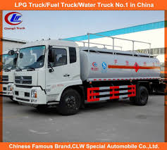 Dongfeng Tianjin Diesel/petrol/gasoline/oil/ Fuel Bowser,10000l ... Alinum Tank Semitrailer Gasoline Tanker Oil Trailer Truck On Highway Very Fast Driving A Gasoline Semi Waiting To Deliver Fuel A Tanker Trailer Truck On Stock Illustration 757117732 Vehicle Big Cargo White 3d Dais Global Industrial Equipment Tank Hoses 2013 Freightliner Cascadia 113 Fuel For Sale Tucks And Trailers Medium Duty Trucks Gasolinefuel Socony Motor Large Toy Usa Lart Et L Augusta Georgia Richmond Columbia Restaurant Bank Attorney Hospital Vector Royalty Free Dispensing At Station Photo