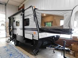 100 Restored Vintage Travel Trailers For Sale Country Camping Corner Inc Matthews Kings Mountain NC