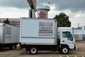 100 Truck Rentals For Moving Our History South Companies 2059787090