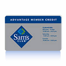 Sam S Card / Columbus In Usa Mart Of China Coupon The Edge Fitness Medina Good Sam Code Lowes Codes 2018 Sams Club Coupons Book Christmas Tree Stand Alternative Photo Check Your Amex Offers To Signup For A Free Club Black Friday Ads Sales And Deals Couponshy Online Fort Lauderdale Airport Parking Closeout Coach Accsories As Low 1743 At Macys Pharmacy Near Me Search Tool Prices Coupons Instant Savings Book October 2019