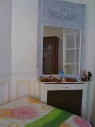 chambre de bonne a louer location chambre entre particuliers