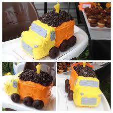 Dump Truck Smash Cake - Boy First Birthday Party! 9x13 Cake Cut ... Green Truck Birthday Cake Image Inspiration Of And Garbage Truck Cakes Pinterest If I Ever Have A Little Boy This Will Be His Birthday Cake 1969 Gmc Dump Together With Sizes And Used Hino Trucks For Wilton Lorry Hgv Tin Pan Equipment From Deliciously Declassified Cbertha Fashion Monster Business Plan Peterbilt 359 Also Sale Recipe Taste Home Michaels Fire Pan Jam Dinosaur Owner Operator Driver Salary 1 Ton Dodge