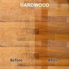 Orange Glo Hardwood Floors by Rejuvenate Gallon All Floors Restorer