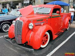 1937 Diamond T Model 80D Pickup | GenHO And Thats The Truth Frank Gripps Twengin Hemmings Daily Unstored Diamond T Pickup Truck Youtube 1949 Logging Truck 2014 Antique Show Put O Flickr 1952 950 Ferraris And Other Things Front End Tshirt For Sale By Jill Reger 1947 404 1950 Model 420 420h Sales Brochure Specifications 1942 Classiccarscom Cc1124301 1965 Cc1135082 1948