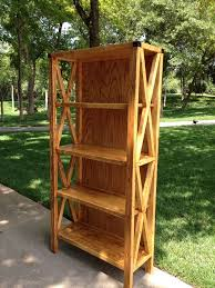 Ana White Shed Door by 3734 Best Best Made Plans Images On Pinterest Diy Woodwork And
