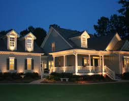 lighting recessed exterior wall lights in cheap outdoor mount