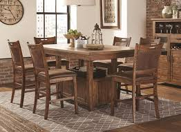 Furniture Clearance Center   Pub Sets Dorel Living Andover Faux Marble Counter Height 5 Pc Ding Set Denmark Side Chair Designmaster Fniture Ava Sectional Cashew Hyde Park Valencia Rectangular Extending Table Of 4 Button Back Chairs Room Big Sandy Superstore Oh Ky Wv Hampton Bay Oak Heights Motion Metal Outdoor Patio With Cushions 2pack Sofa Usb Charging Ports Intercon Nantucket Transitional 7 Piece A La Carte And Liberty