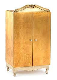 VENEZIA Gold #superfine #petfurniture #cabinet #luxury#handmade ... Best 25 Dog Closet Ideas On Pinterest Rooms Storage As Reflected The Mirror Of Armoire Uncomfortable With Food Storage Armoire Food Armoires And Fishermans Wife Fniture Crazy People Dog Fniture Abolishrmcom Create Pet Space How Tos Diy To Build An Cabinet Dressers In Organize Clothes Without A Dresser 58 Home Amazoncom Portable Organizer Wardrobe Closet Shoe Rack Mirror Jewelry Target Bedroom Magnificent Outstanding Clothing Ideas About Life Bunk Bed Idea Bed Window