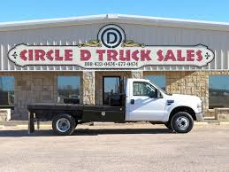 2008 Ford F-350 Flatbed Truck For Sale, 79,826 Miles | Abilene, TX ... Flatbed Truck Beds For Sale In Texas All About Cars Chevrolet Flatbed Truck For Sale 12107 Isuzu Flat Bed 2006 Isuzu Npr Youtube For Sale In South Houston 2011 Ford F550 Super Duty Crew Cab Flatbed Truck Item Dk99 West Auctions Auction Holland Marble Company Surplus Near Tn 2015 Dodge Ram 3500 4x4 Diesel Cm Flat Bed Black Used Chevrolet Trucks Used On San Juan Heavy 212 Equipment 2005 F350 Drw 6 Speed Greenville Tx 75402 2010 Silverado Hd 4x4 Srw
