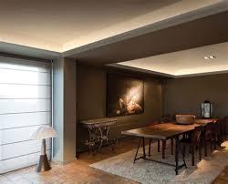 cool led indirect lighting lighting