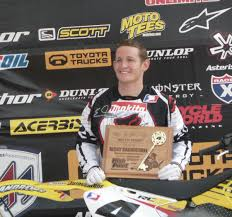Ricky Carmichael - Wikipedia About The Show The Great Food Truck Race Season 2 Shows On Paul Bell Middle Twitter Cgrulations To 247 Winners In Cheese Twins Talk Strategy Video 2018 Monster Energy Nascar Cup Series Race Photo Galleries 2017 Monster Energy Cup Series Winners Dirty Smoke Bbq Blog Eating Out Las Vegas Foodie Fest 2013 All New Thursday 98c Network The Great Food Truck Race Returns As A Family Affair With Brandnew Free Raleigh Trucks Wandering Sheppard Category Exclusive Interview With Winner Of