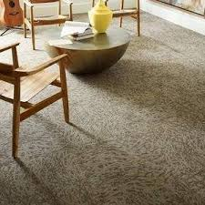 71 best shaw carpet tiles images on shaw carpet tile