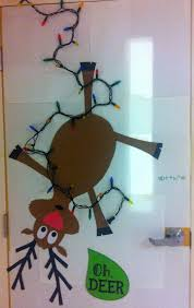 Polar Express Door Decorating Ideas by Fun With Firsties Merry Christmas